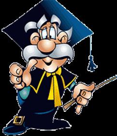 Помощь студентам магистрантам аспирантам Антиплагиат  Помощь студентам магистрантам аспирантам Антиплагиат Уникальность 80% 95% От автора без посредников ОФОРМЛЕНИЕ ПОЛИСОВ ОСАГО А В С Д
