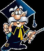 перечень тем дипломных работ ВКР по педагогике Заказать по  Примерный перечень тем дипломных работ ВКР по педагогике Заказать по педагогике По педагогике на заказ